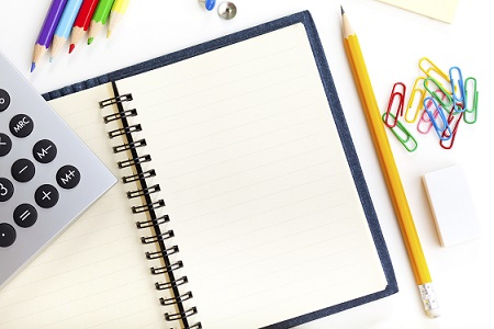 book and pencil 450.300.jpg